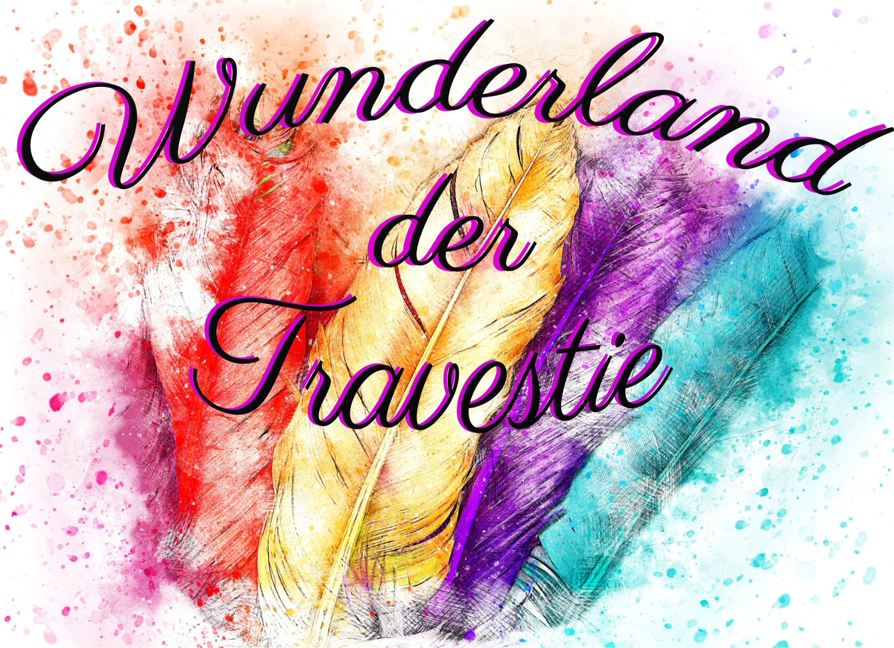 Wunderlands Ticketshop-Logo